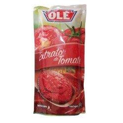 Extracto de Tomate Olé 340g