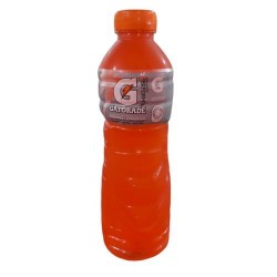 Gatorade Tropical 500cm3