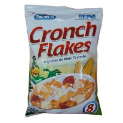 Cronch Flakes 300g