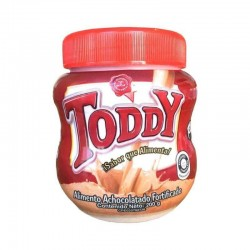 Toddy 200g Pote