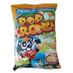 Pop Cronch 240g
