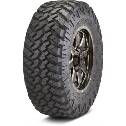 35x12.5R20 Nitto Trail Grappler M/T