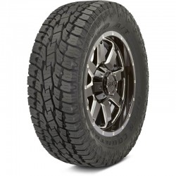 325/60R20 TOYO OPEN COUNTRY A/T II