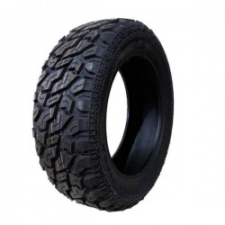 35x12.5R20 ROYAL BLACK ROYAL M/T II Sin Rin