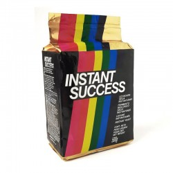 Levadura Seca Instant Success 500g