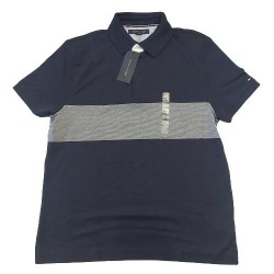 Chemise Tommy Hilfiger 78E7416-079