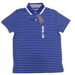 Chemise Tommy Hilfiger 78E8219-426