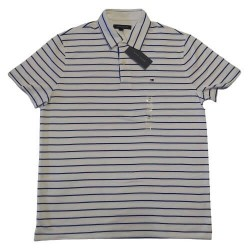 Chemise Tommy Hilfiger 78E7180-112