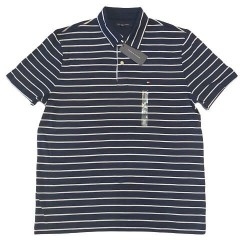 Chemise Tommy Hilfiger 78E7180-416