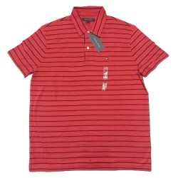 Chemise Tommy Hilfiger 78E7180-991