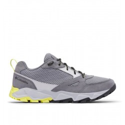 Columbia Ivo Trail Breeze Steam-Acid Yellow 6