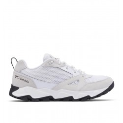 Columbia Ivo Trail Breeze White,Black