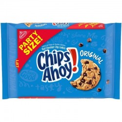 Chips Ahoy! Original 717g