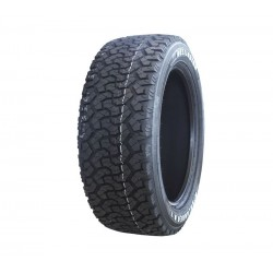 265/60R18 WELLINGTON HIGHLANDER A/T referencia