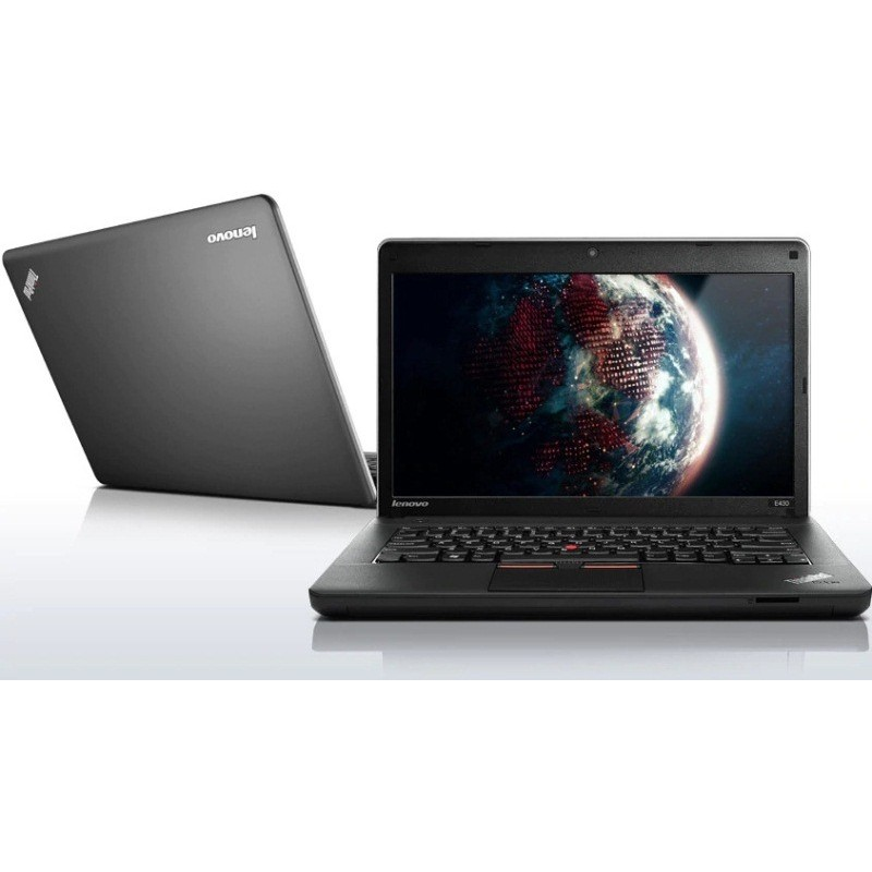 Lenovo ThinkPad E430