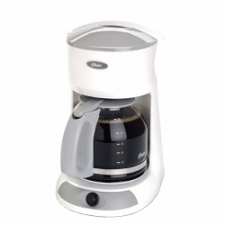 Cafetera Oster® 12 tazas 3196