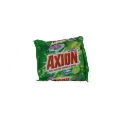 AXION Disco Antibacterial 130g